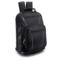 Plecak na laptop - TECHBAG (KC7004-03)
