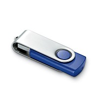 Techmate. USB flash 4GB - TECHMATE PENDRIVE (MO1001-04)