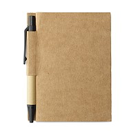 Notes z recyklingu - CARTOPAD (MO7626-03)