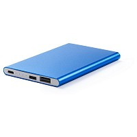 Power bank 2200 mAh (V3853-04)