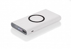 Power bank DOUBLE 8000 mAh (GA-45111-01)