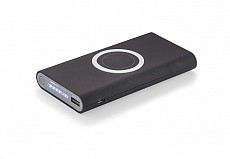 Power bank DOUBLE 8000 mAh (GA-45111-02)