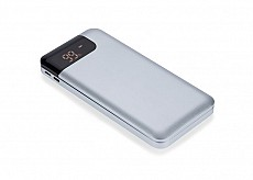 Power bank DIGITAL 10 000 mAh (GA-45113-14)