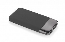 Power bank MING 8000 mAh (GA-45114-01)