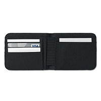 Portfel do sublimacji - SUBLIWALLET (MO8991-03)
