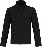 Softshell męski - black - (GM-44542-1775)