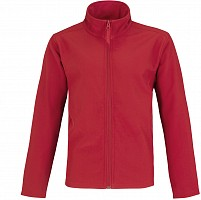 Softshell męski - red - (GM-44542-4706)